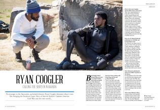 Ryan Coogler Interview 1_preview