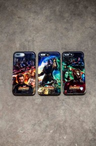 avengers-collection_iphone-8-plus-cases