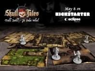 Skull Tales