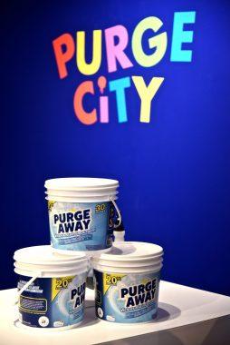 Purge City4