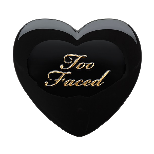 toofaced5