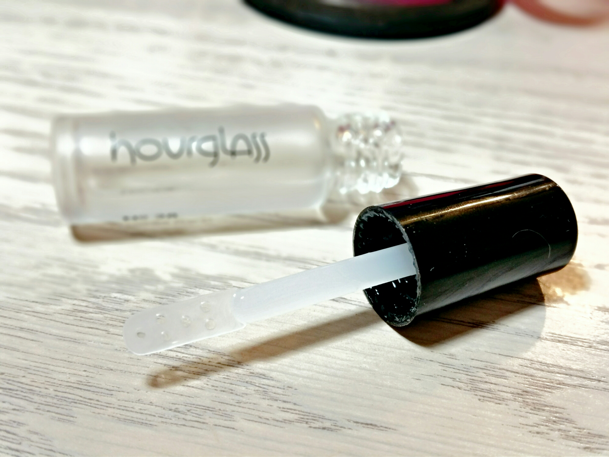 N° 28 Primer Serum by Hourglass #9