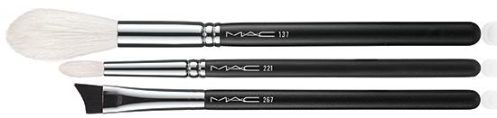 mac - beauty15