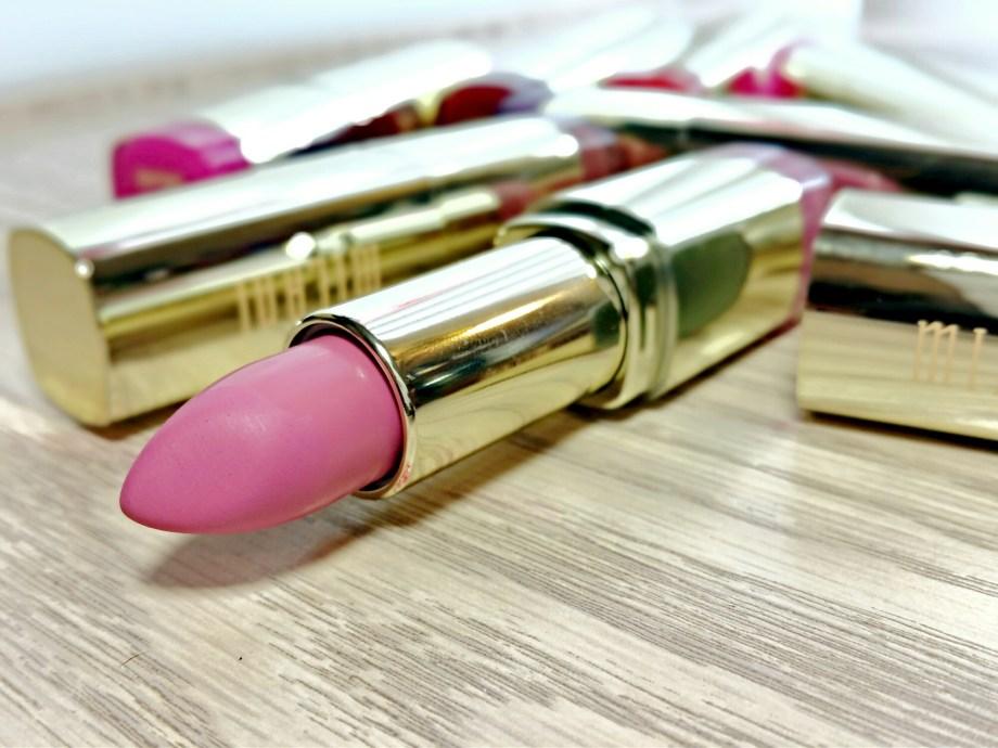 Milani Matte Blissful Color Statement Matte Lipstick
