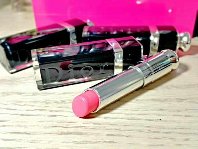 Dior 479 Holiday Dior Addict Extreme Lipstick