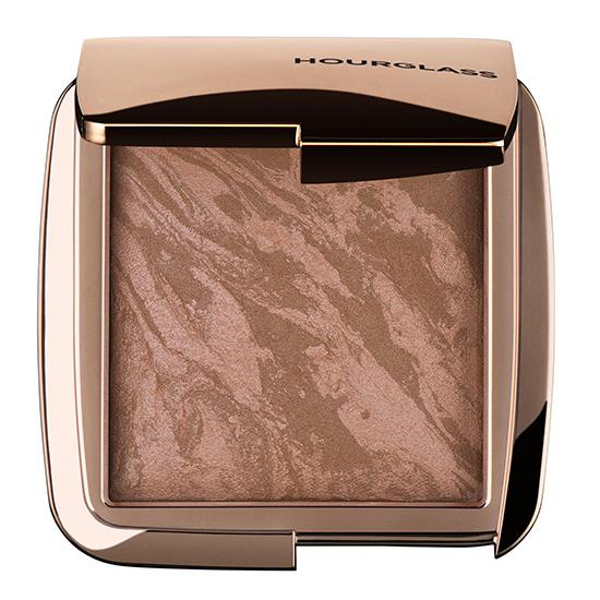 hourglass - bronzer1
