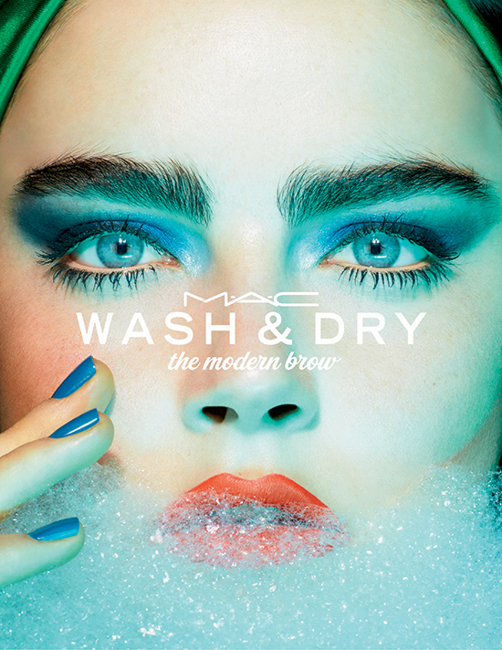 mac - washdry3
