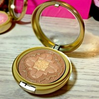 Physicians Formula Ultra-Nourishing Argan Oil Bronzer Review