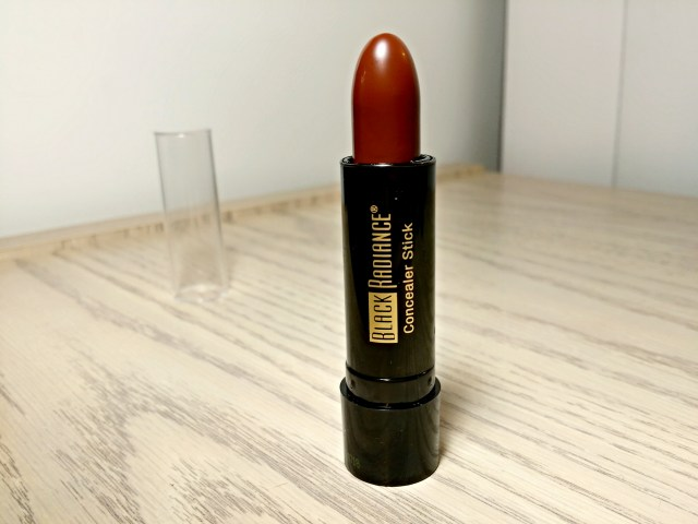 Black Radiance Dark Concealer Stick