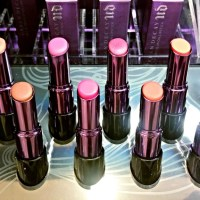 Urban Decay Matte Revolution Lipsticks Now Available!