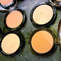 Bobbi Brown Bronzers for Dark Skin