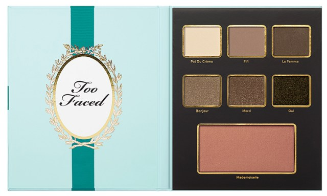 toofaced - holiday5