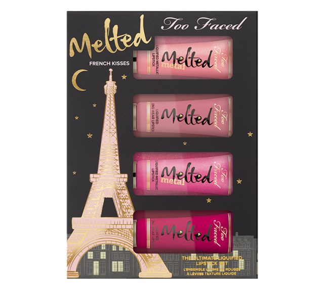 toofaced - holiday9