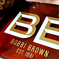 Bobbi Brown Bronze Glow High Light is Back!