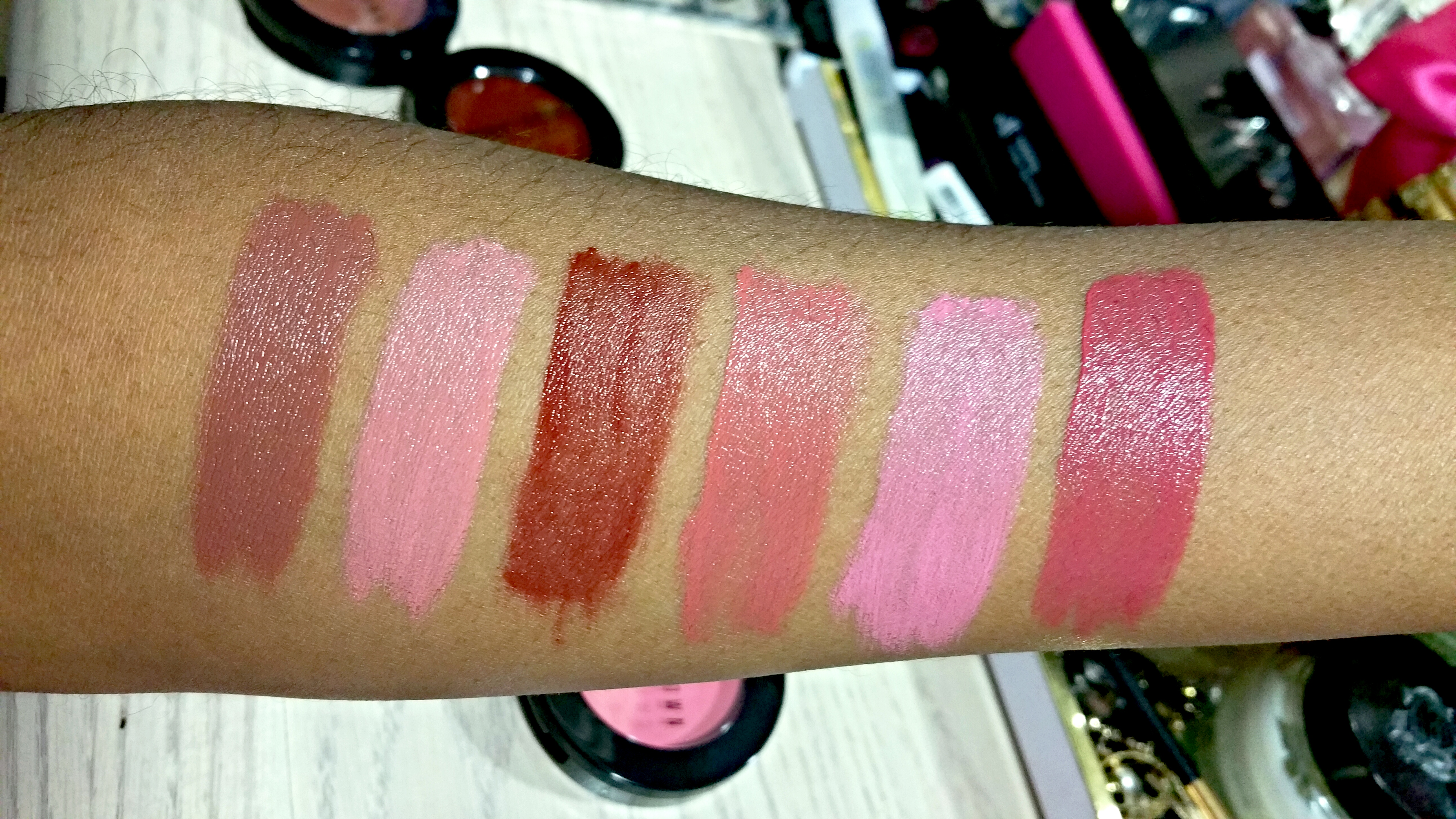 Pot Rouge For Lips & Cheeks by Bobbi Brown Cosmetics #13