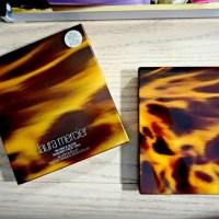Laura Mercier Blush & Glow Radiant Face Trio Review