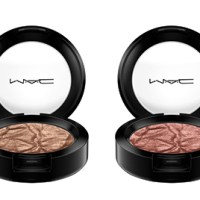 MAC Faerie Whispers Collection for Holiday 2015