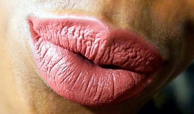 ColourPop Teeny Tiny Ultra Matte Liquid Lipstick
