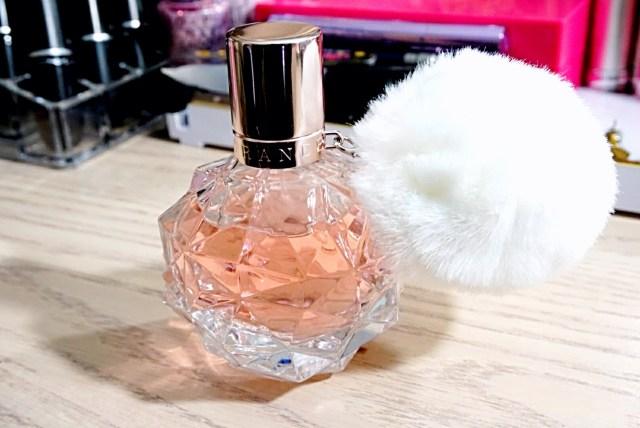 ARI by Ariana Grande Perfume