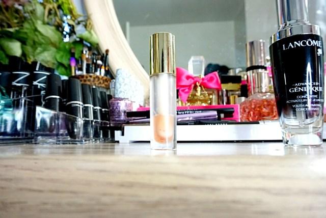 Milani 01 Moisturizing Almond Coco Moisture Lock Oil Infused Lip Treatment