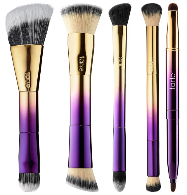 Tarte Rainforest of the Sea Collection for Summer 2016