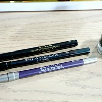 The Best Eyeliners That Just Won't Quit