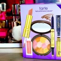 Tarte Double Duty Beauty 101 Discovery Kit