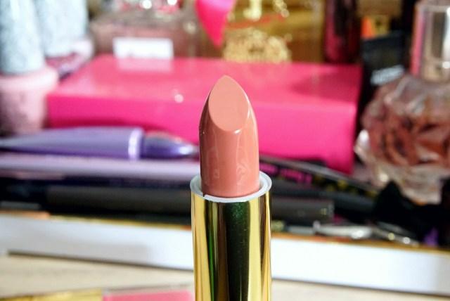Tarte VIP The Lip Sculptor Lipstick & Lip Gloss