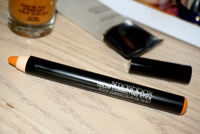 Smashbox Color Correcting Stick Dark