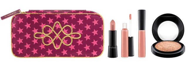mac_nutcrackersweetpalette_13