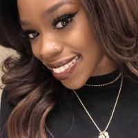 #BaddieOnABudget: FreeTress Equal Danity Lace Front Wig Review