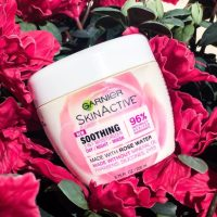 This is the BEST Moisturizer Ever & it's Only $12!