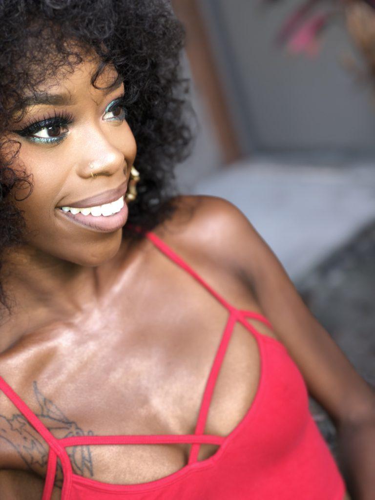 Garnier SkinActive Soothing Rose Water Moisturizer Review