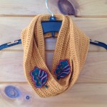 Pricing Handcrafted Crochet Items – How I Do It