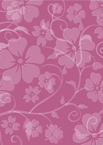 lace background b85e8a