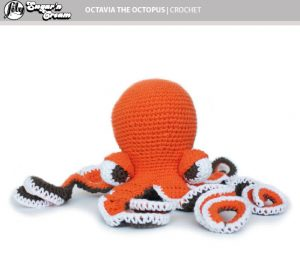 lily-octavia-the-octopus
