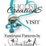 house-of-creations