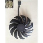 87-mm-everflow-t129215su-dc-12-v-050amp-4pin__1175506557829071-1.jpg
