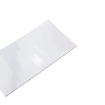 LD8100 thermal gap pads 191119