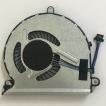 hp-pavilion-15-au-15-aw-laptop-cpu-cooling-fan__0896610925202852