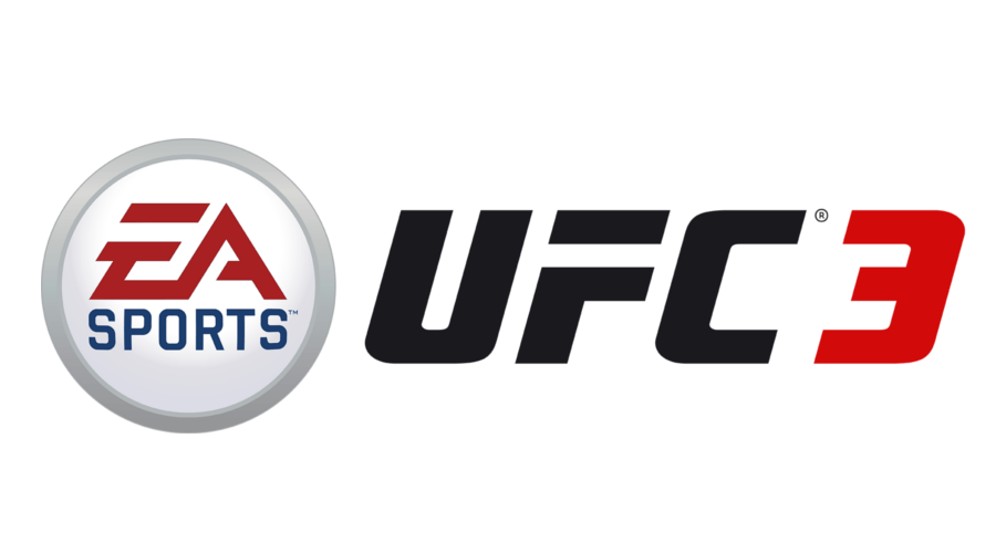 EA SPORTS UFC 3  Open Beta fr PlayStation 4 und Xbox One gestartet