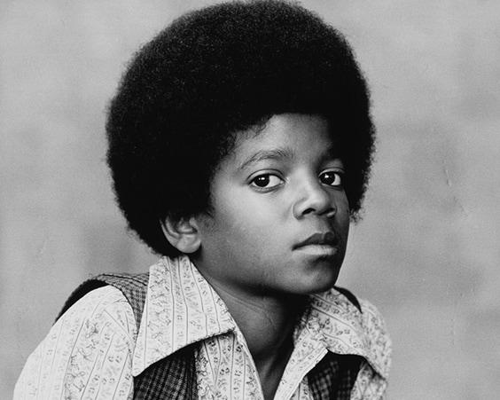 Майкл Джексон биография личная жизнь семья жена дети  фото