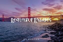 Beautiful-Bridges