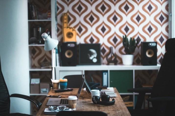 Modern-Studio-Workspace