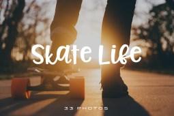 Skate-Life-Photo-Pack-1