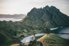 Womderful-Landscape