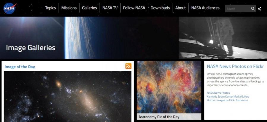 NASA-Images-NASA.clipular