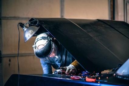 Collision-Repairs-Service