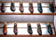 Elegant-Mens-Shoes