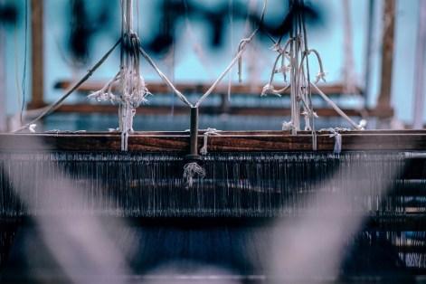 Hand-Woven-Factory